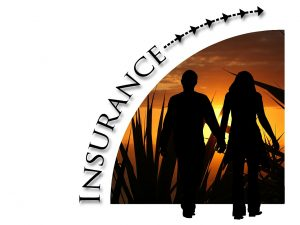 Health and Life Group Insurance.
