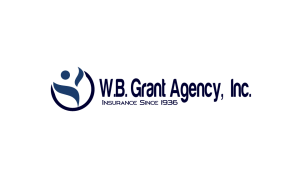 Barnegat Insurance