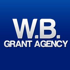 W.B. Grant Agency Barnega