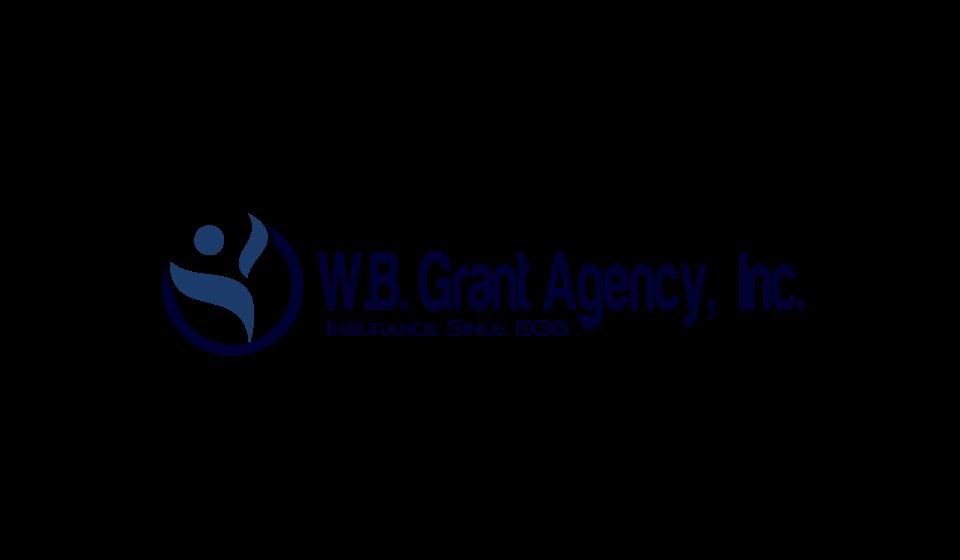 W.B. Grant Agency