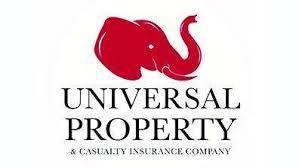 W.B. Grant Agency Barnegat Univeral Property